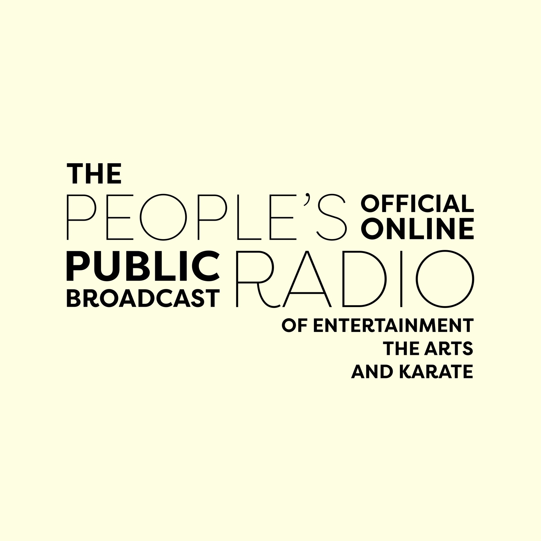 peoplesradio